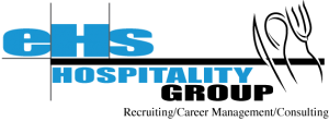 EHS Hospitality Recruiting, Inc.